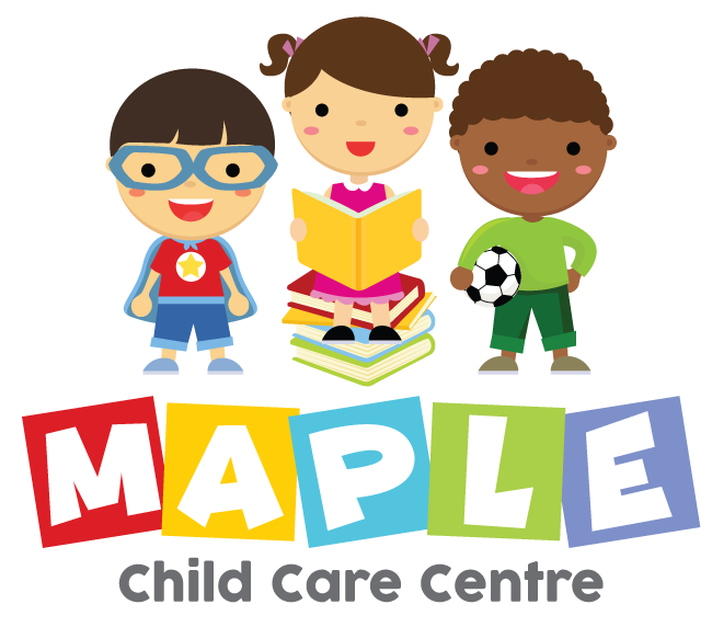 Maple Child Care Centre